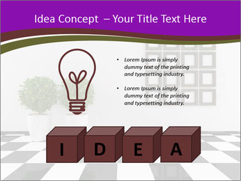 0000074056 PowerPoint Template - Slide 80