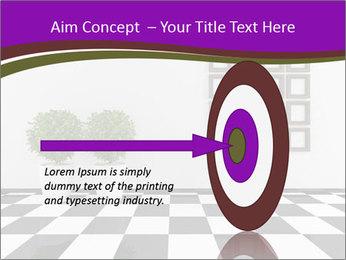 0000074056 PowerPoint Templates - Slide 83