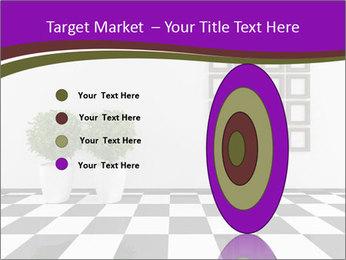 0000074056 PowerPoint Templates - Slide 84