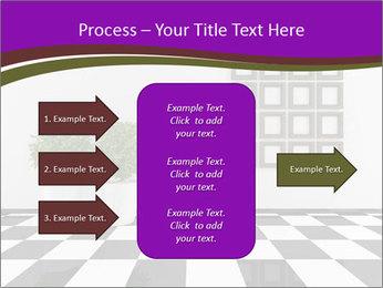 0000074056 PowerPoint Templates - Slide 85