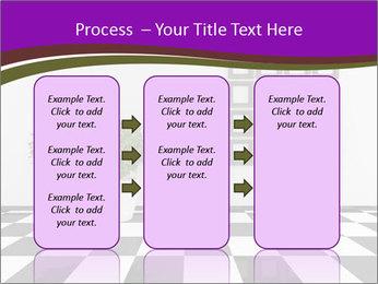 0000074056 PowerPoint Templates - Slide 86