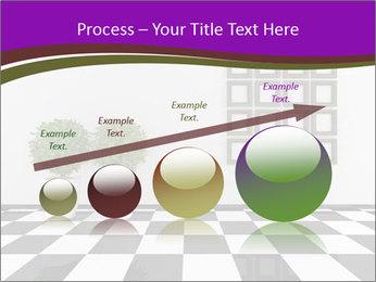 0000074056 PowerPoint Templates - Slide 87