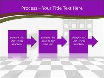0000074056 PowerPoint Templates - Slide 88
