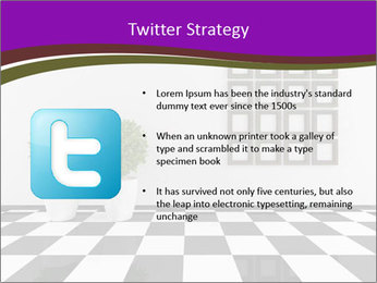0000074056 PowerPoint Templates - Slide 9