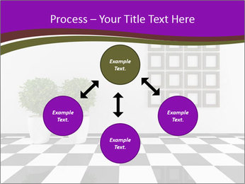 0000074056 PowerPoint Templates - Slide 91