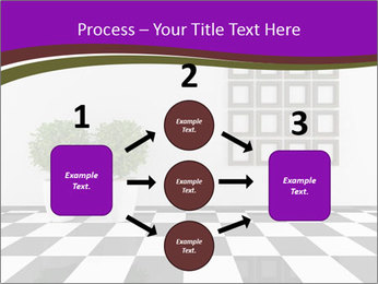0000074056 PowerPoint Template - Slide 92