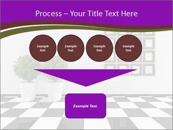 0000074056 PowerPoint Templates - Slide 93