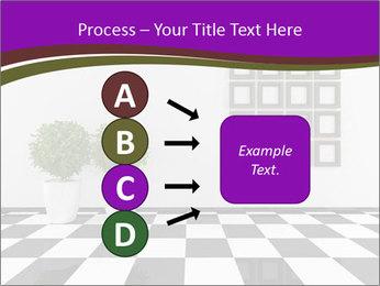 0000074056 PowerPoint Templates - Slide 94