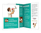 0000074057 Brochure Template