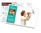 0000074057 Postcard Template