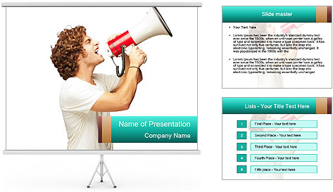 0000074057 PowerPoint Template