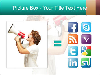 0000074057 PowerPoint Templates - Slide 21