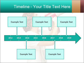 0000074057 PowerPoint Template - Slide 28