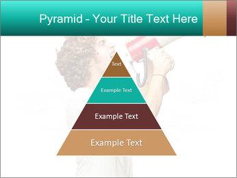 0000074057 PowerPoint Templates - Slide 30