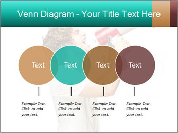 0000074057 PowerPoint Template - Slide 32