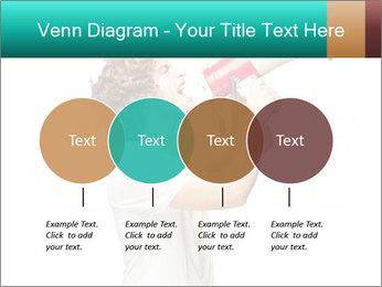0000074057 PowerPoint Templates - Slide 32