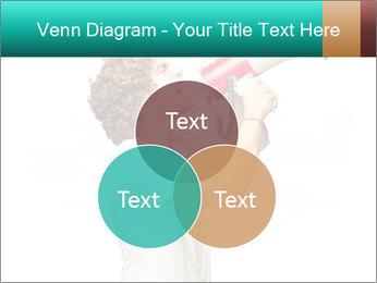 0000074057 PowerPoint Templates - Slide 33
