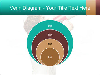 0000074057 PowerPoint Template - Slide 34
