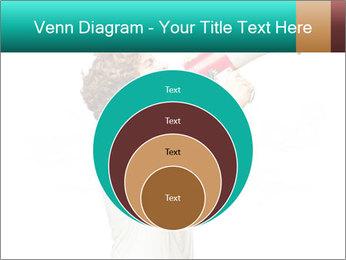 0000074057 PowerPoint Templates - Slide 34