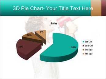 0000074057 PowerPoint Templates - Slide 35