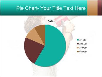 0000074057 PowerPoint Templates - Slide 36