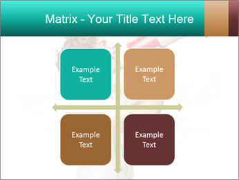 0000074057 PowerPoint Templates - Slide 37