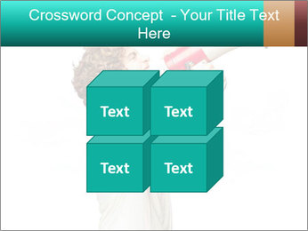 0000074057 PowerPoint Templates - Slide 39