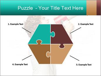 0000074057 PowerPoint Templates - Slide 40