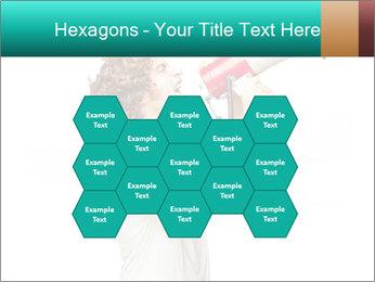 0000074057 PowerPoint Templates - Slide 44