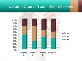0000074057 PowerPoint Templates - Slide 50