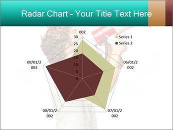 0000074057 PowerPoint Templates - Slide 51