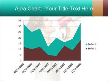 0000074057 PowerPoint Templates - Slide 53