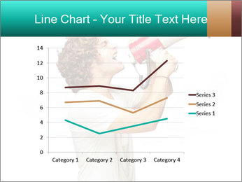 0000074057 PowerPoint Templates - Slide 54