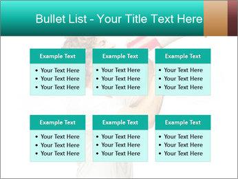 0000074057 PowerPoint Templates - Slide 56
