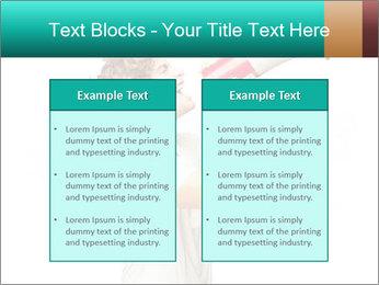 0000074057 PowerPoint Templates - Slide 57