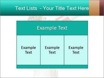 0000074057 PowerPoint Templates - Slide 59