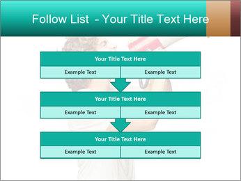 0000074057 PowerPoint Templates - Slide 60
