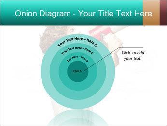 0000074057 PowerPoint Templates - Slide 61