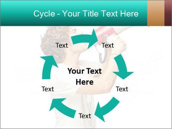 0000074057 PowerPoint Templates - Slide 62