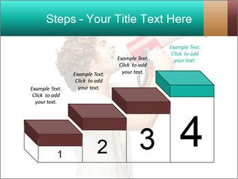 0000074057 PowerPoint Templates - Slide 64
