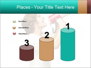 0000074057 PowerPoint Templates - Slide 65