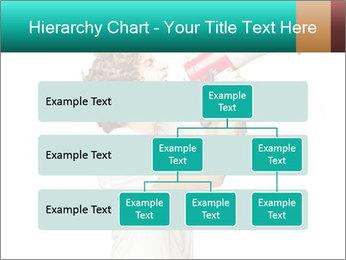0000074057 PowerPoint Templates - Slide 67