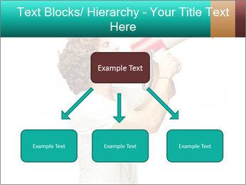 0000074057 PowerPoint Templates - Slide 69
