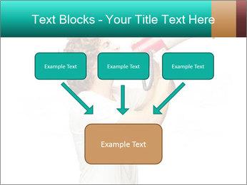 0000074057 PowerPoint Templates - Slide 70