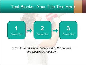 0000074057 PowerPoint Templates - Slide 71
