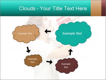 0000074057 PowerPoint Templates - Slide 72