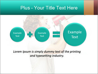 0000074057 PowerPoint Templates - Slide 75