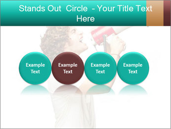 0000074057 PowerPoint Template - Slide 76
