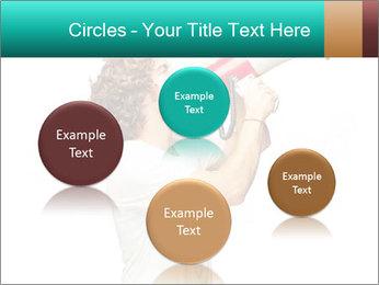 0000074057 PowerPoint Templates - Slide 77
