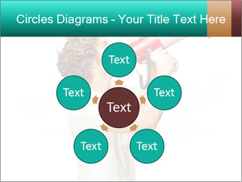 0000074057 PowerPoint Template - Slide 78